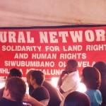 Rural Network banner
