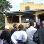 Enaleni Farm- courtesy of CLP 062