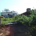 Enaleni Farm- courtesy of CLP 106