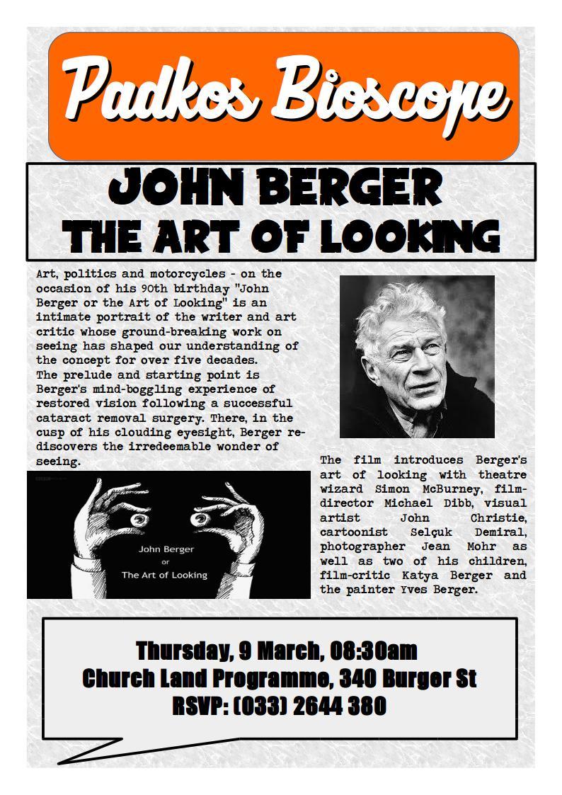 2017-poster1-berger