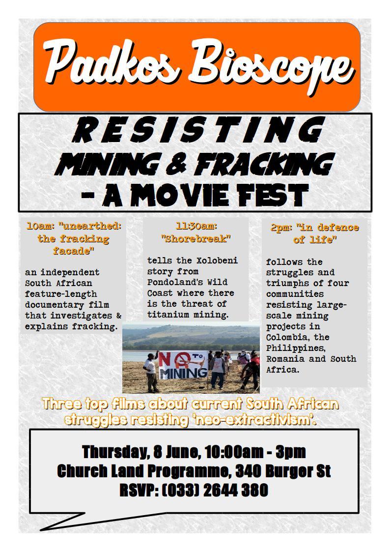 2017-poster1-mining-fest